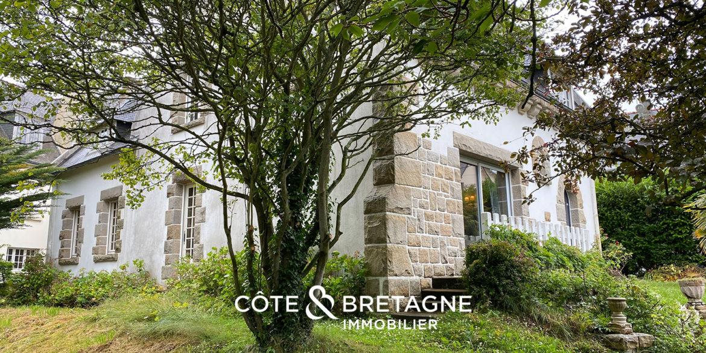 acheter-maison-saint-brieuc-plerin-agence-immobiliere-prestige-21