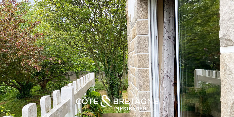 acheter-maison-saint-brieuc-plerin-agence-immobiliere-prestige-23
