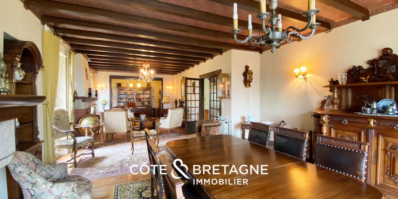 acheter-maison-saint-brieuc-plerin-agence-immobiliere-prestige-24