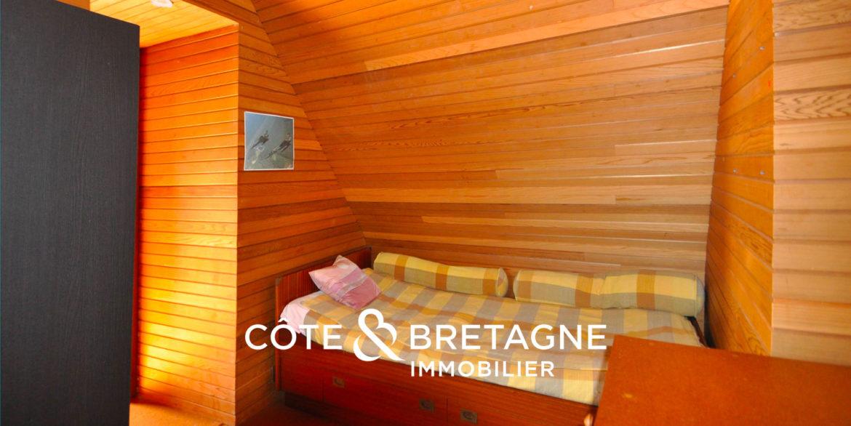 acheter-maison-tregastel-bord-de-mer-luxe-prestige-02