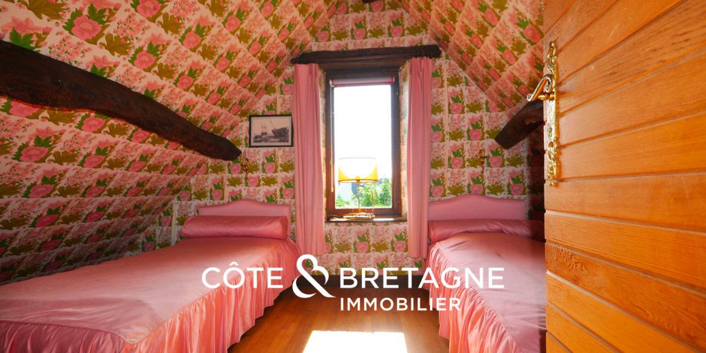 acheter-maison-tregastel-bord-de-mer-luxe-prestige-03