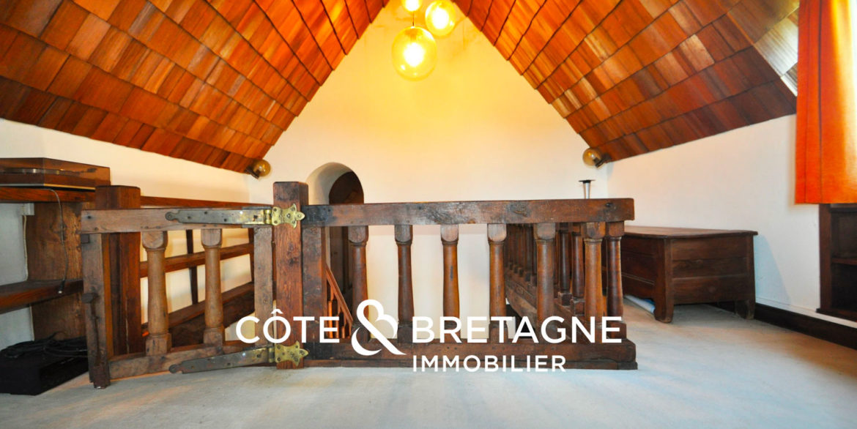 acheter-maison-tregastel-bord-de-mer-luxe-prestige-04