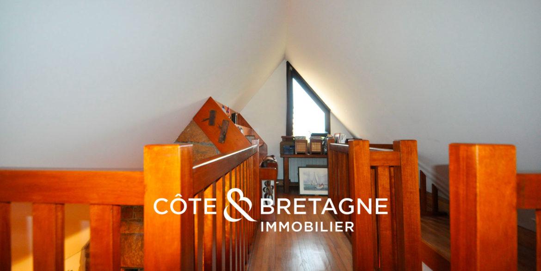 acheter-maison-tregastel-bord-de-mer-luxe-prestige-13
