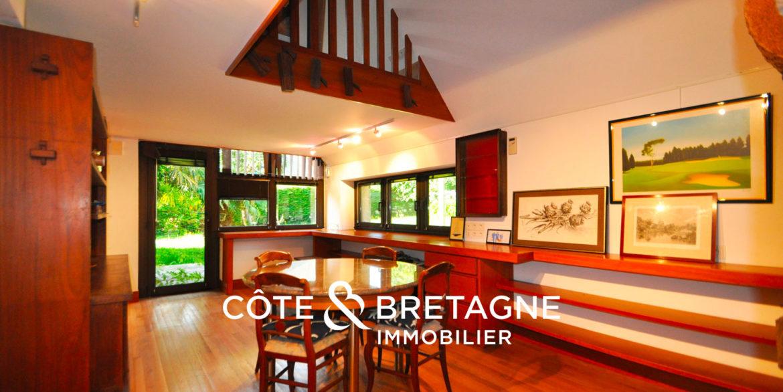 acheter-maison-tregastel-bord-de-mer-luxe-prestige-14