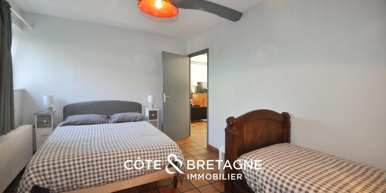 acheter-propriete-erquy-plevenon-frehel-immobilier-prestige-03