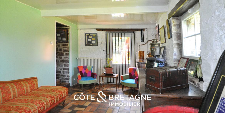 acheter-propriete-erquy-plevenon-frehel-immobilier-prestige-04