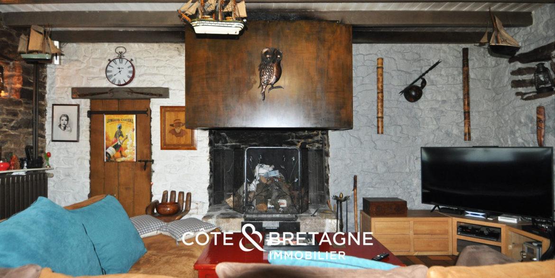 acheter-propriete-erquy-plevenon-frehel-immobilier-prestige-06