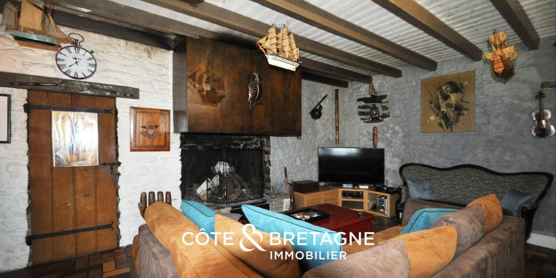 acheter-propriete-erquy-plevenon-frehel-immobilier-prestige-09
