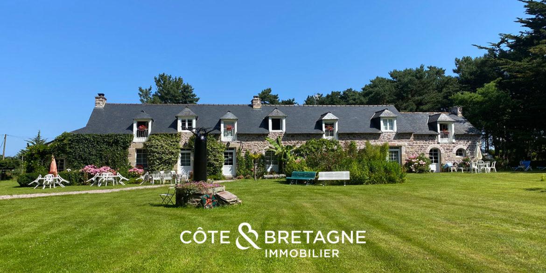 acheter-propriete-erquy-plevenon-frehel-immobilier-prestige-18