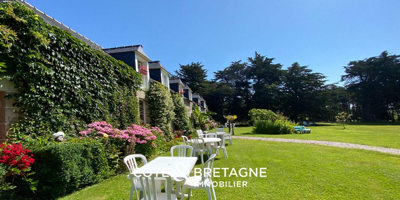 acheter-propriete-erquy-plevenon-frehel-immobilier-prestige-21