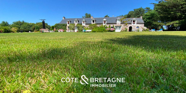 acheter-propriete-erquy-plevenon-frehel-immobilier-prestige-30