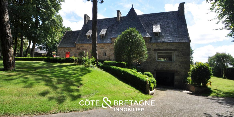 acheter-propriete-manoir-quintin-saint-brieuc-immobilier-prestige-02