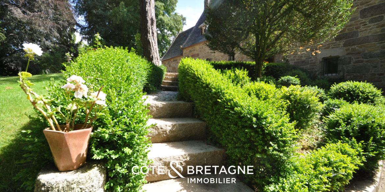 acheter-propriete-manoir-quintin-saint-brieuc-immobilier-prestige-03