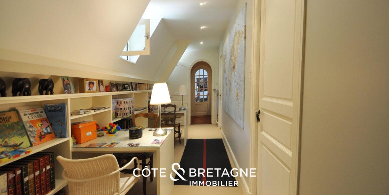 acheter-propriete-manoir-quintin-saint-brieuc-immobilier-prestige-05