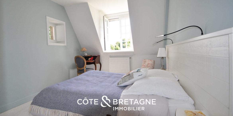 acheter-propriete-manoir-quintin-saint-brieuc-immobilier-prestige-07