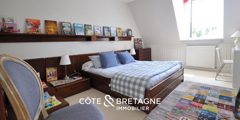 acheter-propriete-manoir-quintin-saint-brieuc-immobilier-prestige-08