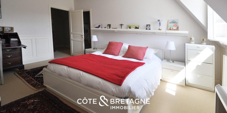 acheter-propriete-manoir-quintin-saint-brieuc-immobilier-prestige-09