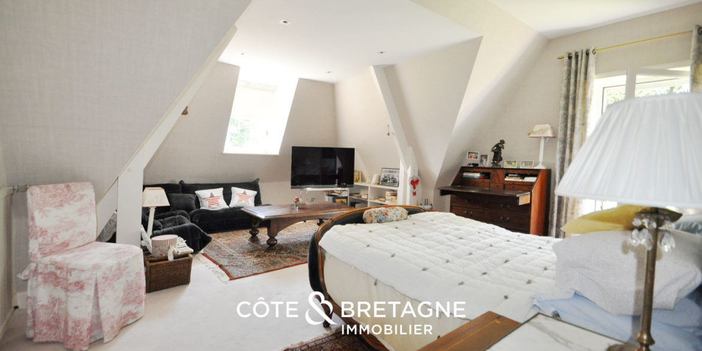 acheter-propriete-manoir-quintin-saint-brieuc-immobilier-prestige-10