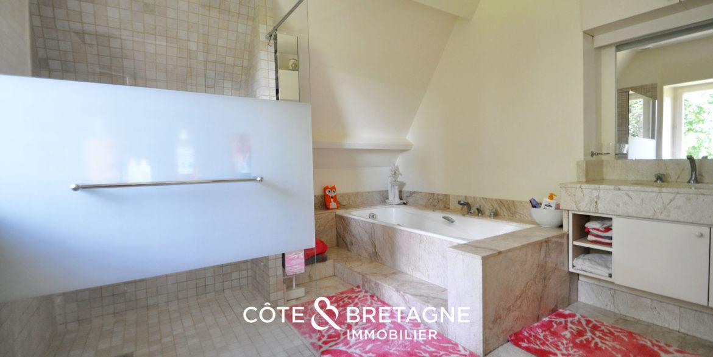 acheter-propriete-manoir-quintin-saint-brieuc-immobilier-prestige-11