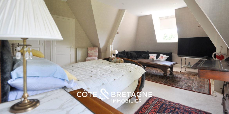 acheter-propriete-manoir-quintin-saint-brieuc-immobilier-prestige-13