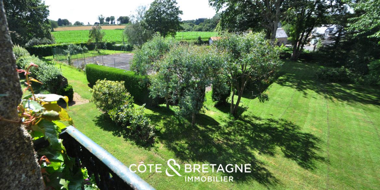acheter-propriete-manoir-quintin-saint-brieuc-immobilier-prestige-14