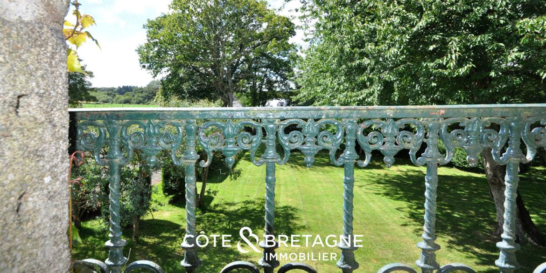 acheter-propriete-manoir-quintin-saint-brieuc-immobilier-prestige-15