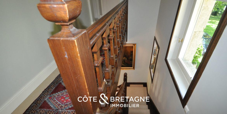 acheter-propriete-manoir-quintin-saint-brieuc-immobilier-prestige-16