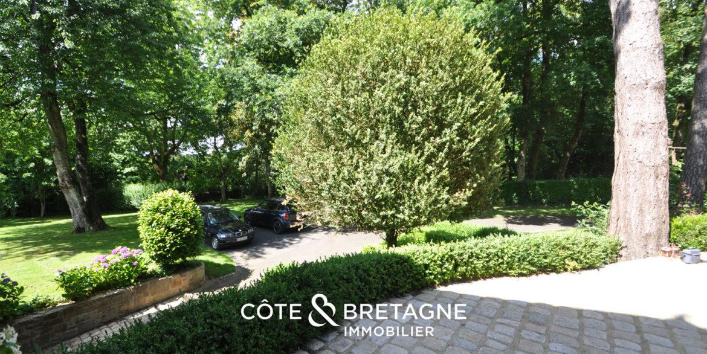 acheter-propriete-manoir-quintin-saint-brieuc-immobilier-prestige-17