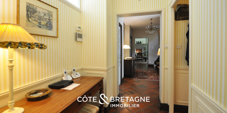 acheter-propriete-manoir-quintin-saint-brieuc-immobilier-prestige-18