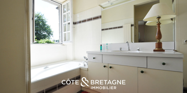 acheter-propriete-manoir-quintin-saint-brieuc-immobilier-prestige-19