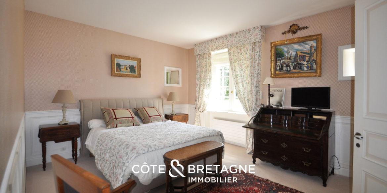 acheter-propriete-manoir-quintin-saint-brieuc-immobilier-prestige-20