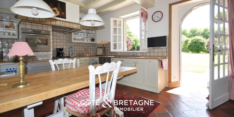 acheter-propriete-manoir-quintin-saint-brieuc-immobilier-prestige-24