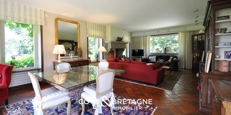 acheter-propriete-manoir-quintin-saint-brieuc-immobilier-prestige-25