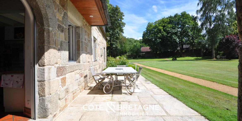 acheter-propriete-manoir-quintin-saint-brieuc-immobilier-prestige-26
