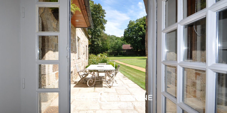 acheter-propriete-manoir-quintin-saint-brieuc-immobilier-prestige-27