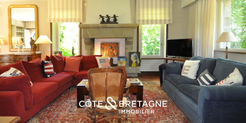 acheter-propriete-manoir-quintin-saint-brieuc-immobilier-prestige-28