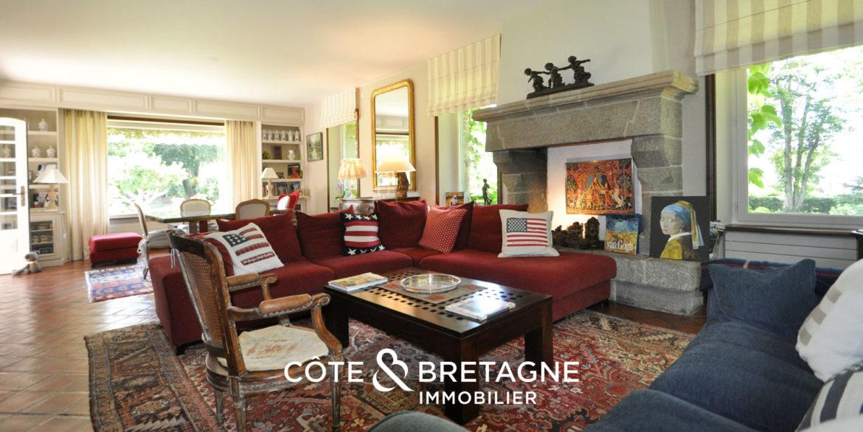 acheter-propriete-manoir-quintin-saint-brieuc-immobilier-prestige-29