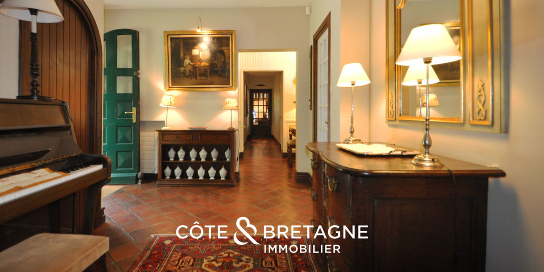 acheter-propriete-manoir-quintin-saint-brieuc-immobilier-prestige-30