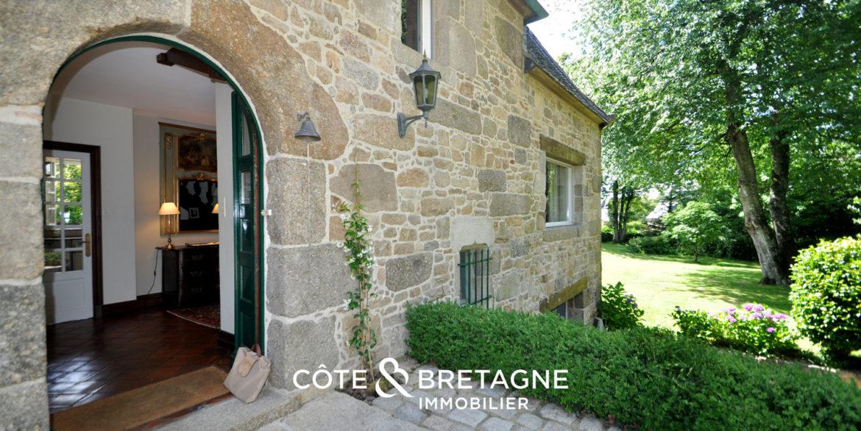 acheter-propriete-manoir-quintin-saint-brieuc-immobilier-prestige-31
