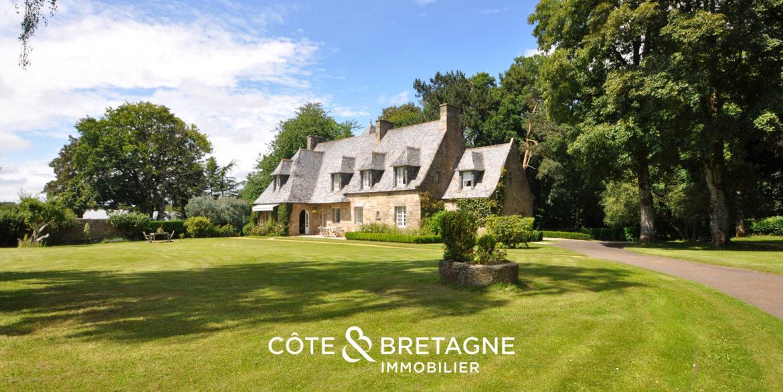 acheter-propriete-manoir-quintin-saint-brieuc-immobilier-prestige-32