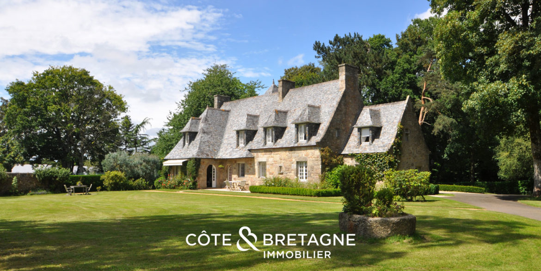 acheter-propriete-manoir-quintin-saint-brieuc-immobilier-prestige-33
