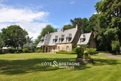 acheter-propriete-manoir-quintin-saint-brieuc-immobilier-prestige