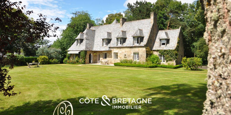 acheter-propriete-manoir-quintin-saint-brieuc-immobilier-prestige-34