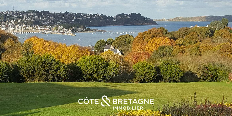 acheter-maison-vue-mer-saint-quay-perros-guirec-immobilier-prestige-luxe-04