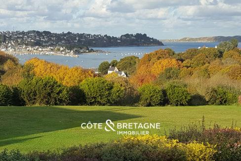 acheter-maison-vue-mer-saint-quay-perros-guirec-immobilier-prestige-luxe