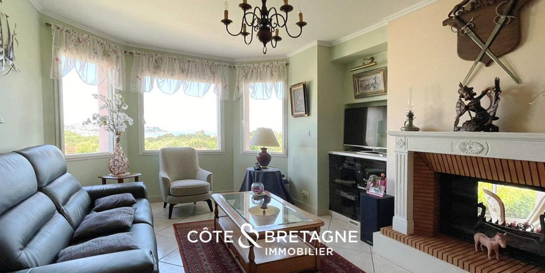 acheter-maison-vue-mer-saint-quay-perros-guirec-immobilier-prestige-luxe-05