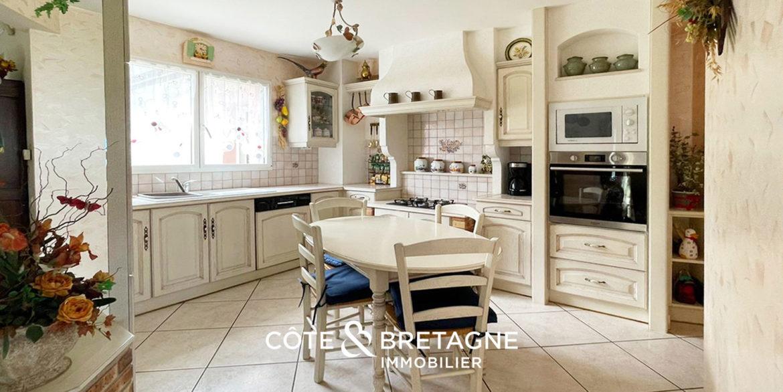 acheter-maison-vue-mer-saint-quay-perros-guirec-immobilier-prestige-luxe-06