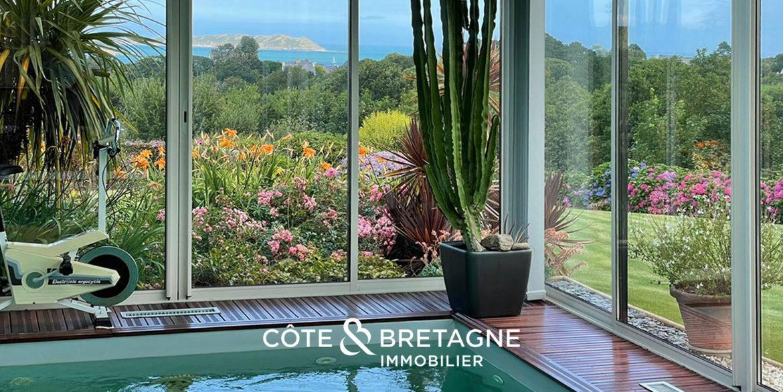 acheter-maison-vue-mer-saint-quay-perros-guirec-immobilier-prestige-luxe-09