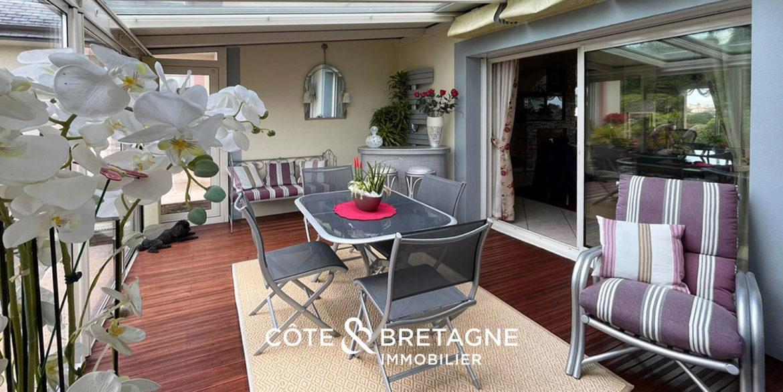acheter-maison-vue-mer-saint-quay-perros-guirec-immobilier-prestige-luxe-10