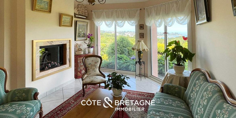 acheter-maison-vue-mer-saint-quay-perros-guirec-immobilier-prestige-luxe-11